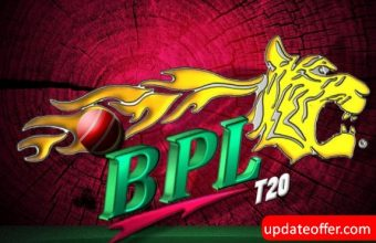 BPL Schedule 2016,BPL Point Table 2016