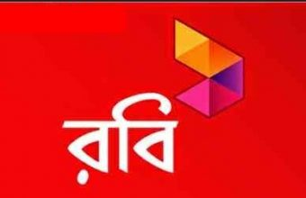 Robi 250MB 12TK Offer
