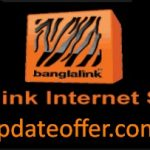 How To Set Banglalink Internet Setting