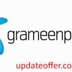 GP Internet Package 2018