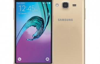 Samsung J3 Official Firmware Flash File Download