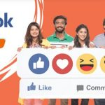 Banglalink Free Facebook 6am To 10am Offer