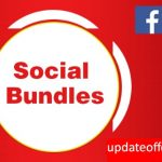 Robi Social Internet Package For Facebook and Whatsapp