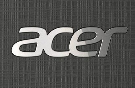 Acer Customer Care & Showroom Address In Bangladesh – Update