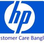 HP Customer Care Service Bangladesh