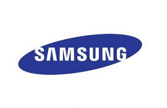 Samsung All Customer Care Address In Bangladesh