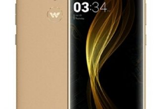 Walton Primo X4 Price in BD Feature & Specification