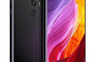 Xiaomi Mi Mix Price, Feature & Specification