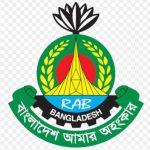 Bangladesh RAB Contact & Address Info