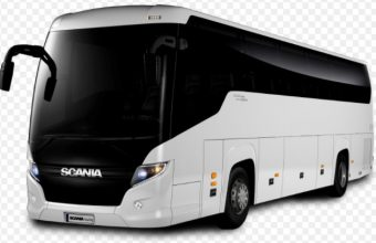 Dhaka To Kolkata Bus Ticket Price and Schedule