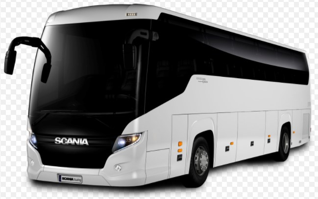 Dhaka To Kolkata Bus Ticket Price And Schedule Update Offer