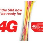 How To Collect BD Airtel 4G SIM