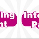 Robi Night Pack Internet Offer