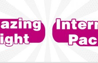 Robi Night Pack Internet Offer
