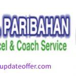 SA Paribahan Contact Number & Address Info