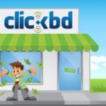 ClickBD Helpline Number & Address Info