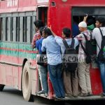 Dhaka City All Bus Service Info-Route