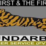 Sundarban Courier Service Head Office Number & Address