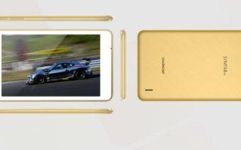 Symphony SYMTAB 60 Price & Features
