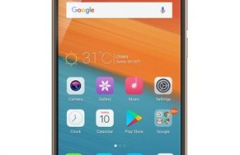 Walton Primo S6 BD Price & Features