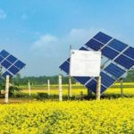 Bangladesh Solar Company List Contact Number