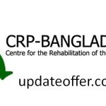 CRP- Mirpur Address & Contact Number