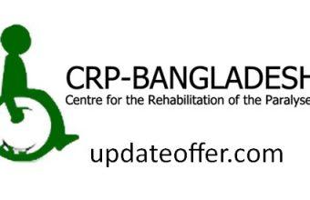 CRP- Mirpur Address & Contact Number