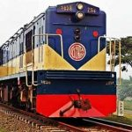 Dhaka To Chittagong Train Schedule & Price