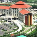 Bangladesh Top Hotel List in Dhaka