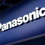 Panasonic Customers Care Bangladesh