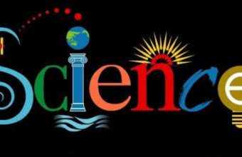 Science Coaching Center Mirpur
