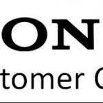 Sony Customer Care Bangladesh & Showroom Address