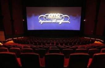 Star Cineplex Contact Address and Ticket Price