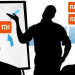 Xiaomi Customer Care & Showroom Bangladesh
