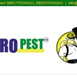 Zero Pest Control Service Address & Contact Number