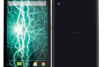 Lava Iris 60 BD Price & Full Specification (4G Enable)