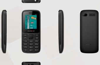 Symphony BL75 Price in Bangladesh & Feature Info