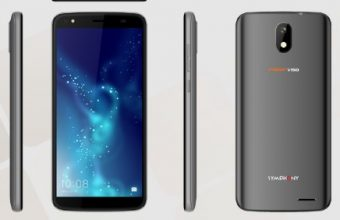 Symphony Roar V150 Price & Full Feature (4G Enable)