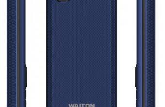 Walton Olvio L24 Price in Bangladesh & Feature Info