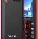 Walton Olvio L6 BD Price & Full Features