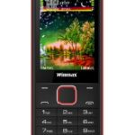 Winmax WX46 BD Price & Full Features