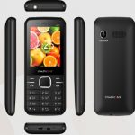 Symphony L23i Price & Full Specification