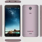 Symphony V96 Price in Bangladesh & Full Specification