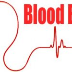 Dhaka All Blood Bank Contact Number & Address Info