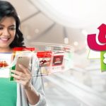 Robi 189Tk Bundle Offer 6GB Data & 400 Minute