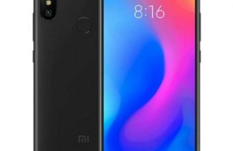 Xiaomi Mi A2 Lite BD Price & Full Specification