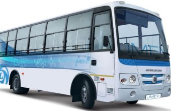 Bangladesh All Bus Counter Mobile Number & Address