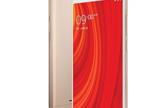 Lava Z61 Price in Bangladesh & Full Specification