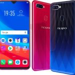 Oppo F9 Pro Price in Bangladesh & Full Specification