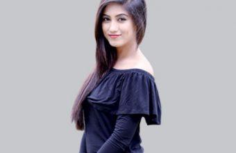 Safa Kabir Biography, Height, Age, Photo & Full Profile